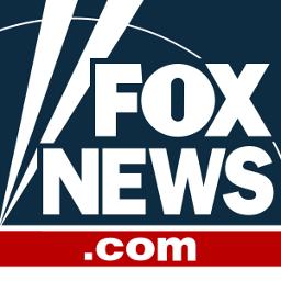 Index Of Xbmc Addons Gotham Plugin Video Fox News