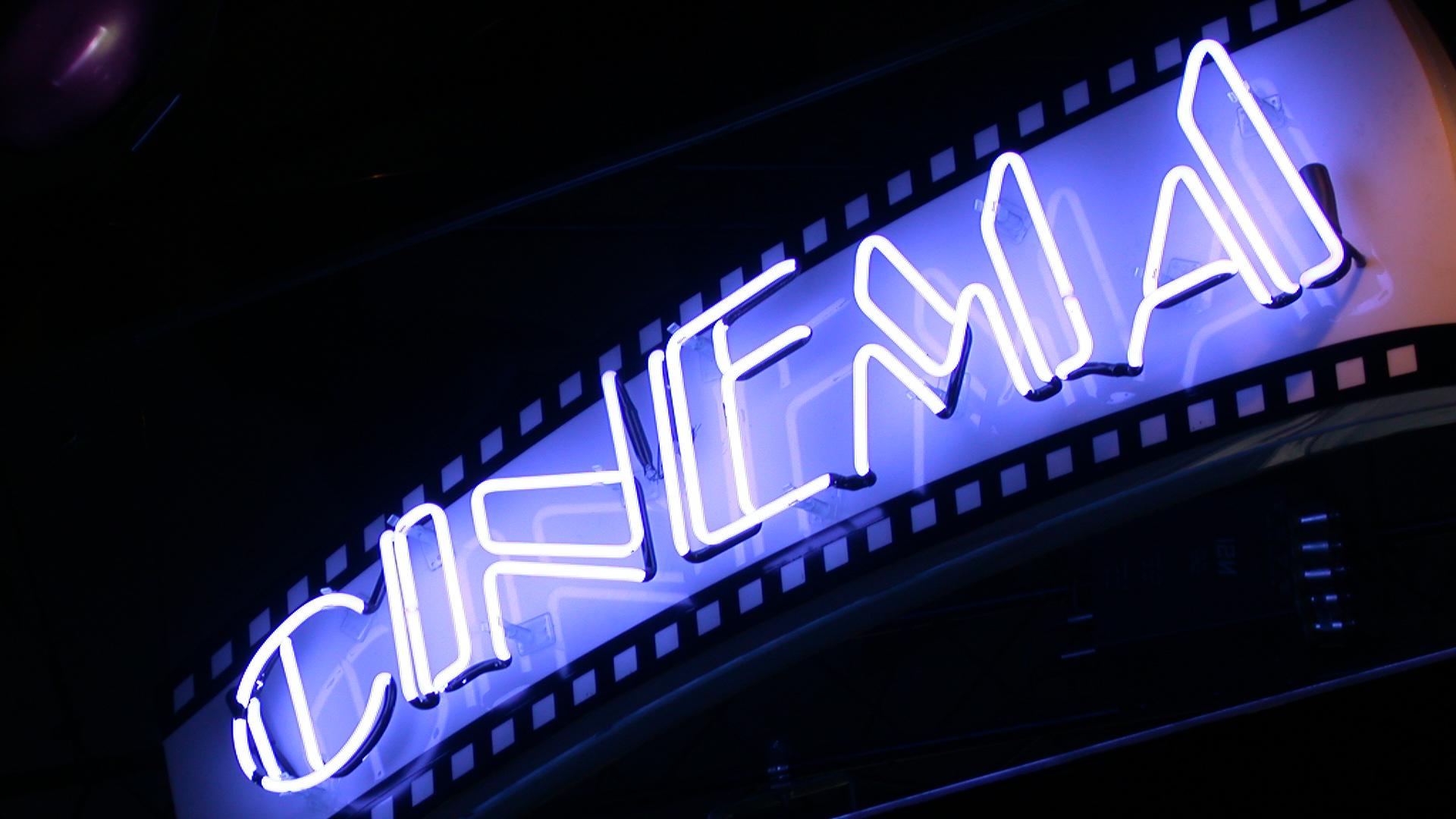 index of xbmc addons gotham script cinema experience