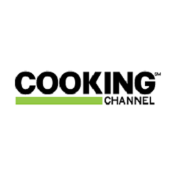 Index Of Xbmc Addons Isengard Plugin Video Cook
