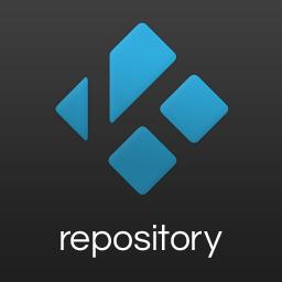 Index of /xbmc/addons/isengard/repository xbmc org/