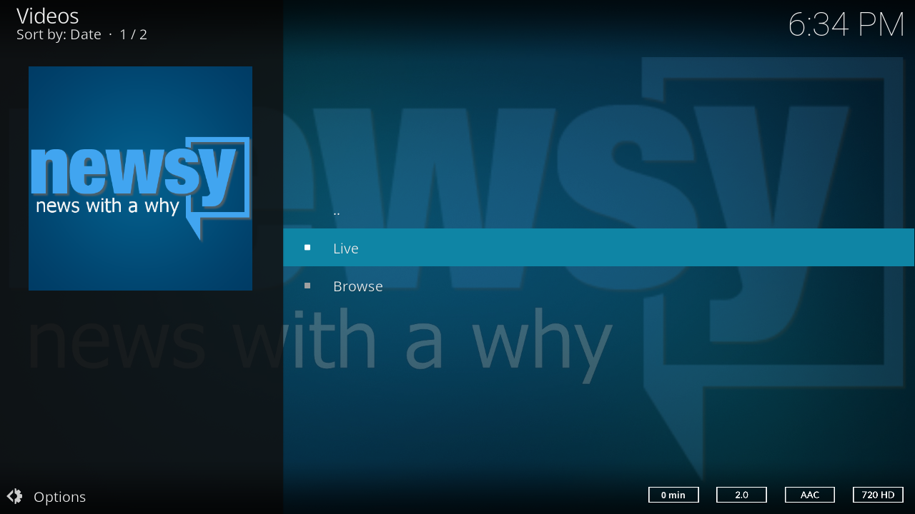 Index of /xbmc/addons/krypton/plugin video newsy/resources
