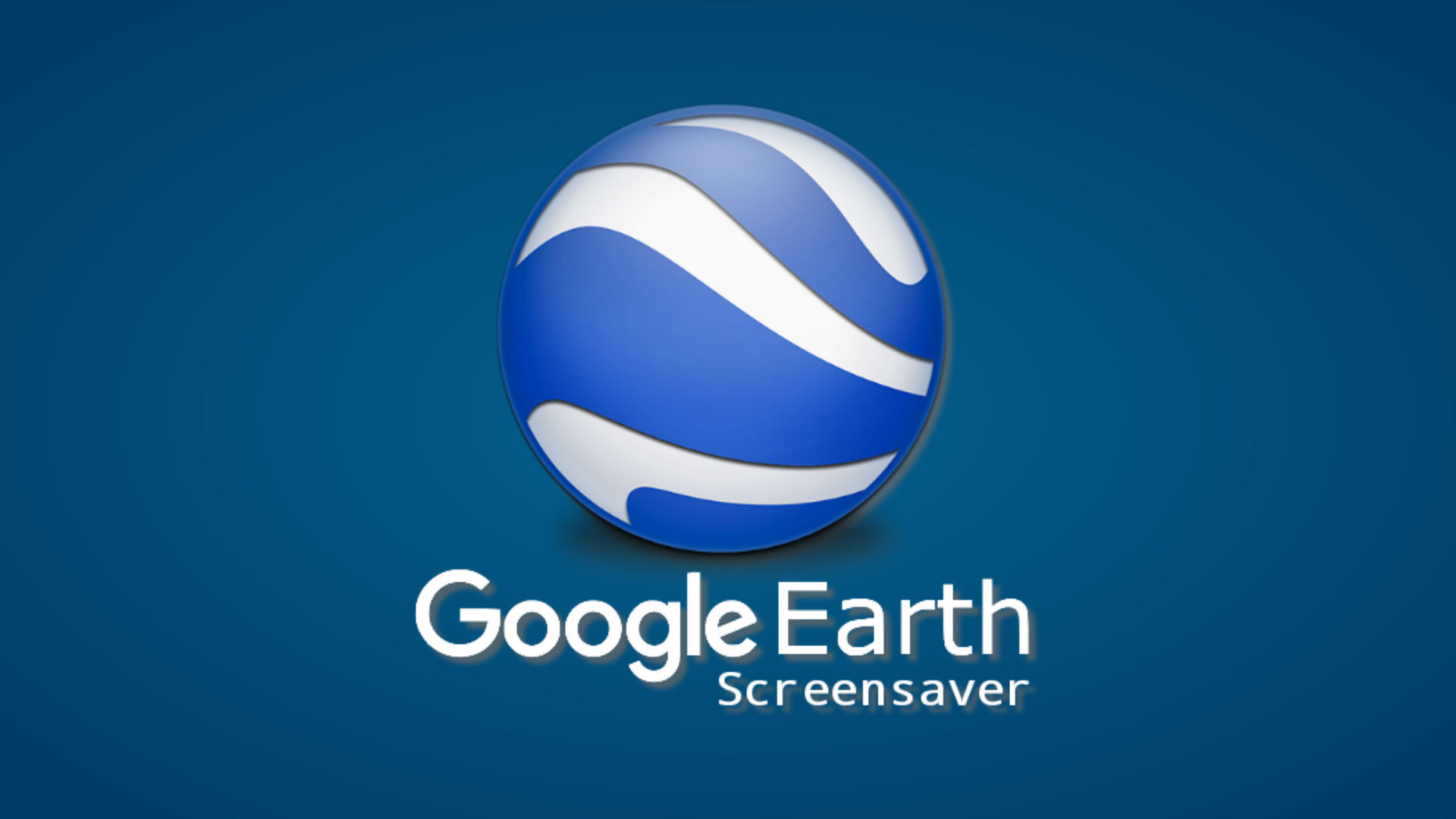 Index of /xbmc/addons/krypton/screensaver google earth