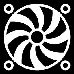 Index Of Xbmc Addons Krypton Script Speedfaninfo