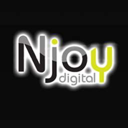 Index of /xbmc/addons/leia/pvr njoy+android-aarch64/